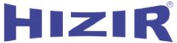 cropped-logo1-1.png